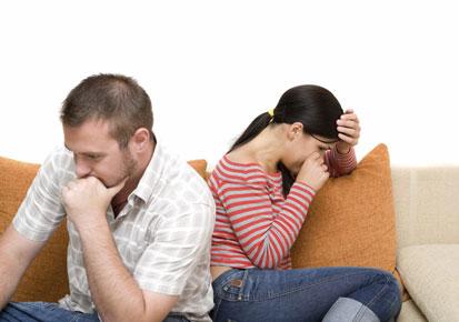 Фамилно консултиране и психотерапия